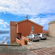Villa Dorida - Private Parking