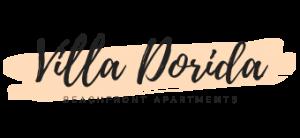 Villa Dorida